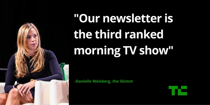 theskimm disrupt ny 2016 canva 2
