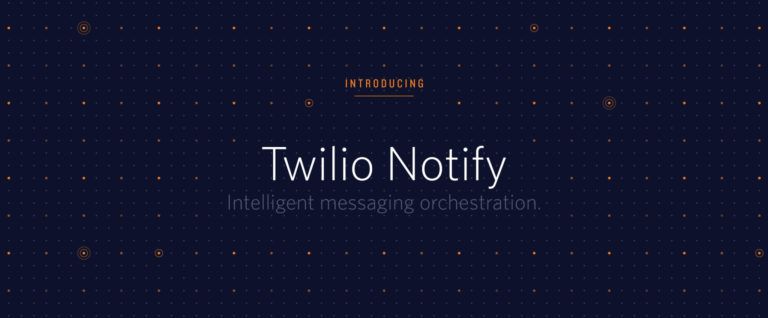 twilio-notify-768x318