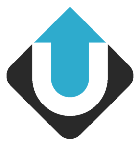 upscored-logo