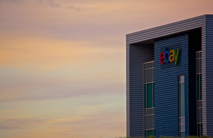 Expanding in africa ebay partners with mallforafrica techcrunch 15492053329ce1e839399o gumiabroncs Images