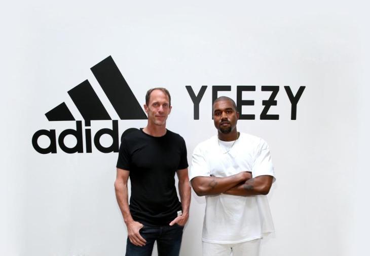 adidas yeezy adidas store