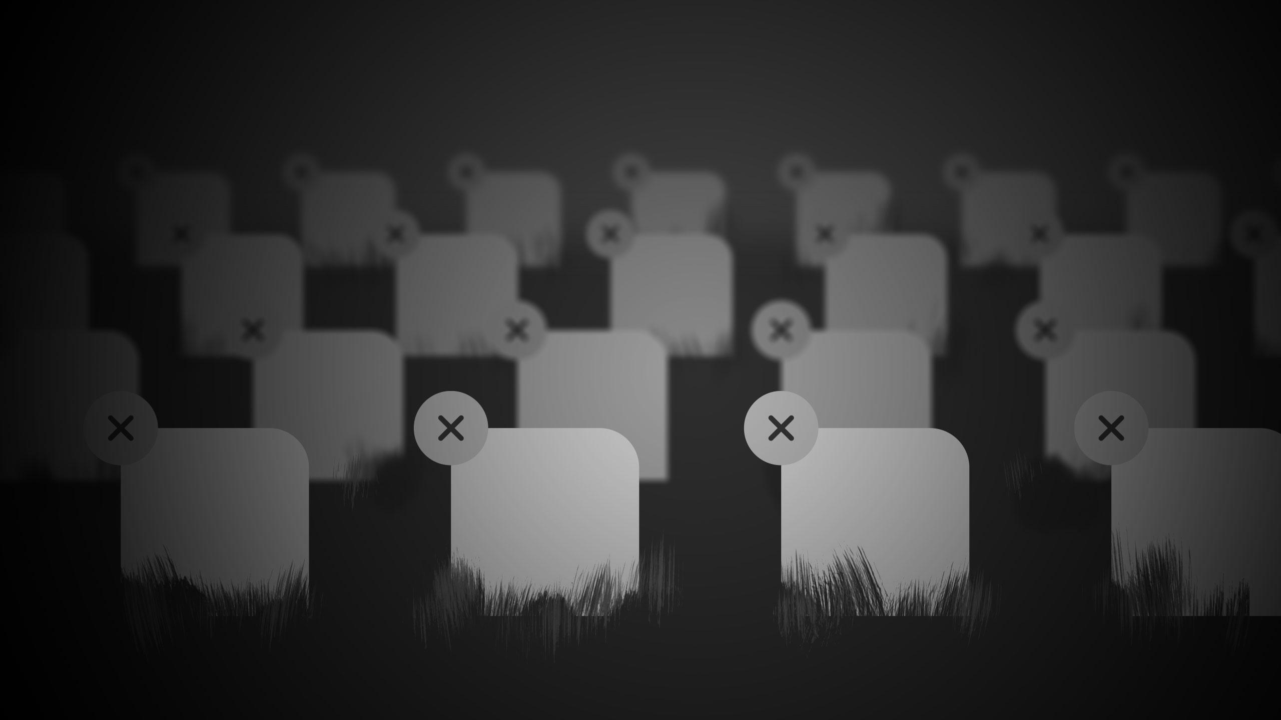 app-store-graveyard1