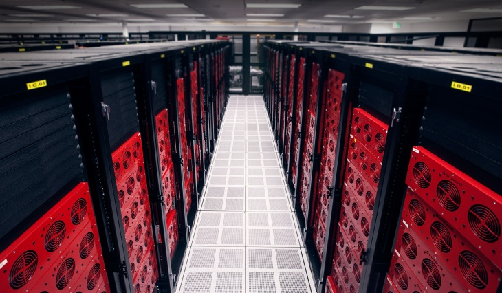 Backblaze Drops Download Pricing For Its B2 Storage Platform By 60