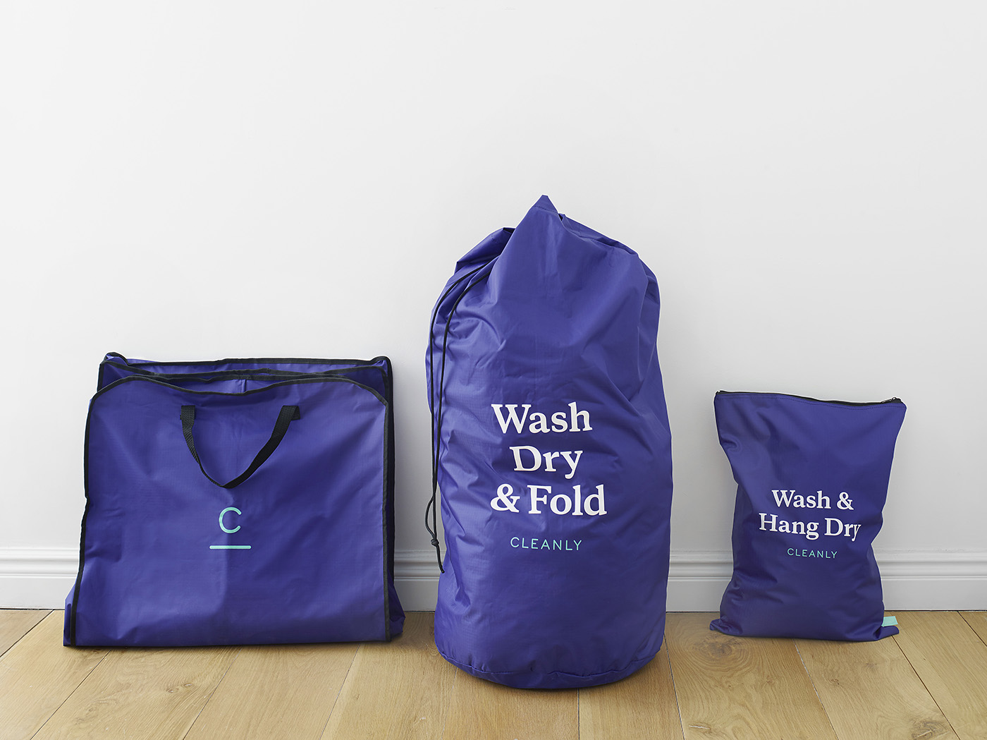 Dry Cleaning Garmnet Bags Entrepreneur