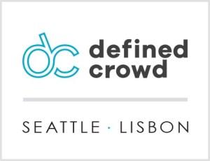definedcrowd_logo