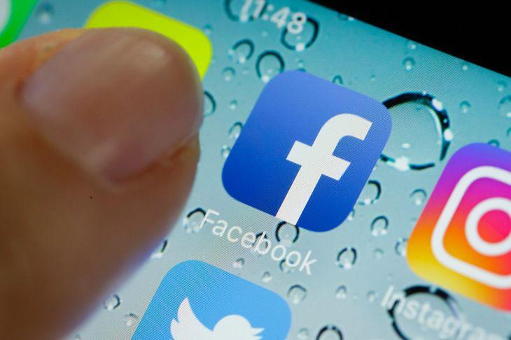 Facebook is the new crapware | TechCrunch