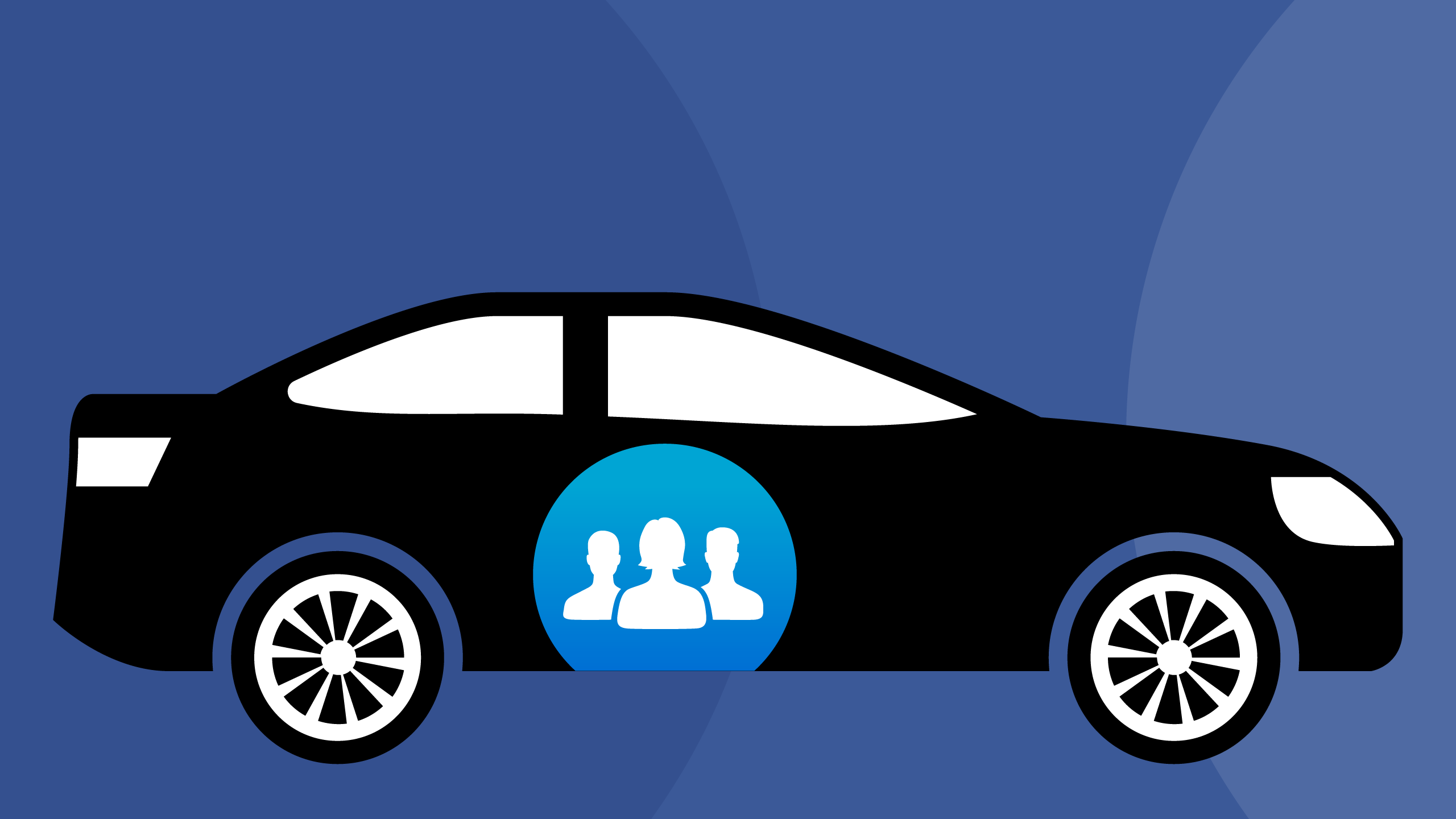 How A 30k Member Facebook Group Filled The Void Left By Uber And