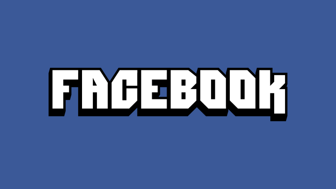 facebook-twitch-font