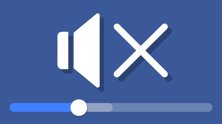 logo facebook brands world