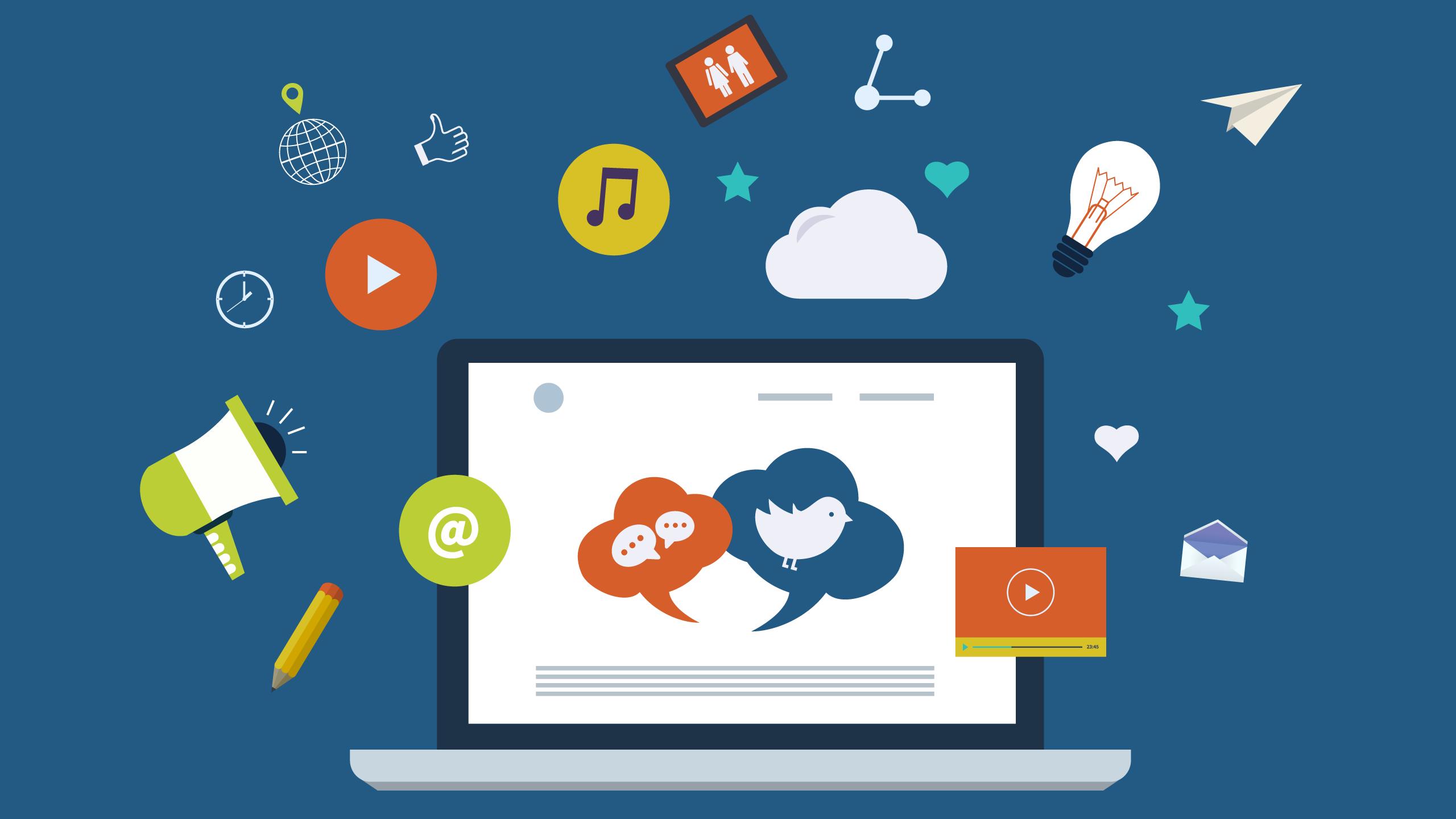 Optimization company Marketing Evolution raises $26.1M | TechCrunch
