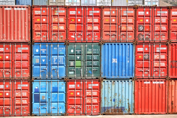 New Relic acquires Belgium's CoScale to expand its monitoring of Kubernetes containers and microservices