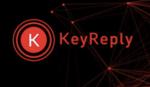 KeyReply