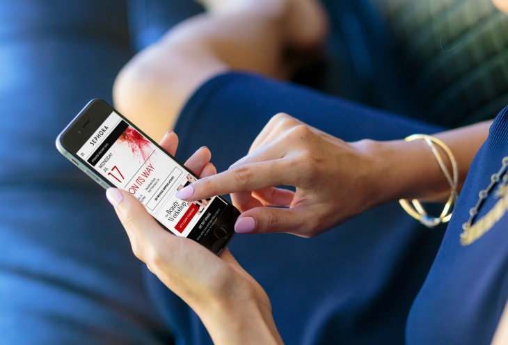 Narvar raises $22 million to help internet retailers deliver
