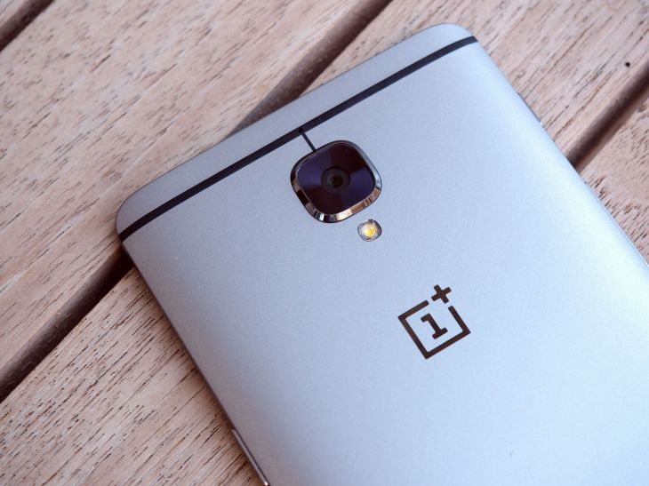 OnePlus confirms up to 40,000 customers were impacted by credit card