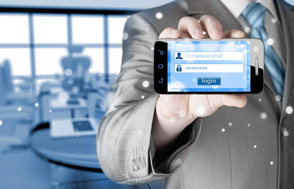 OneLogin acquires Portadi to bring level of automation to login