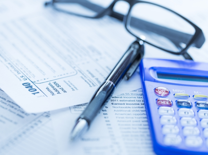 India's ClearTax raises $12M to expand into new financial