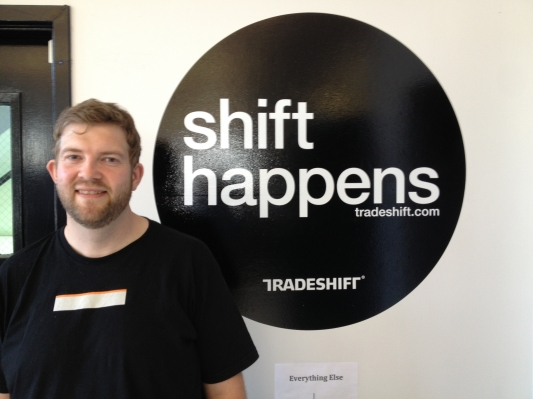 Tradeshift Raises $250M Series E, Goldman Sachs joins the round