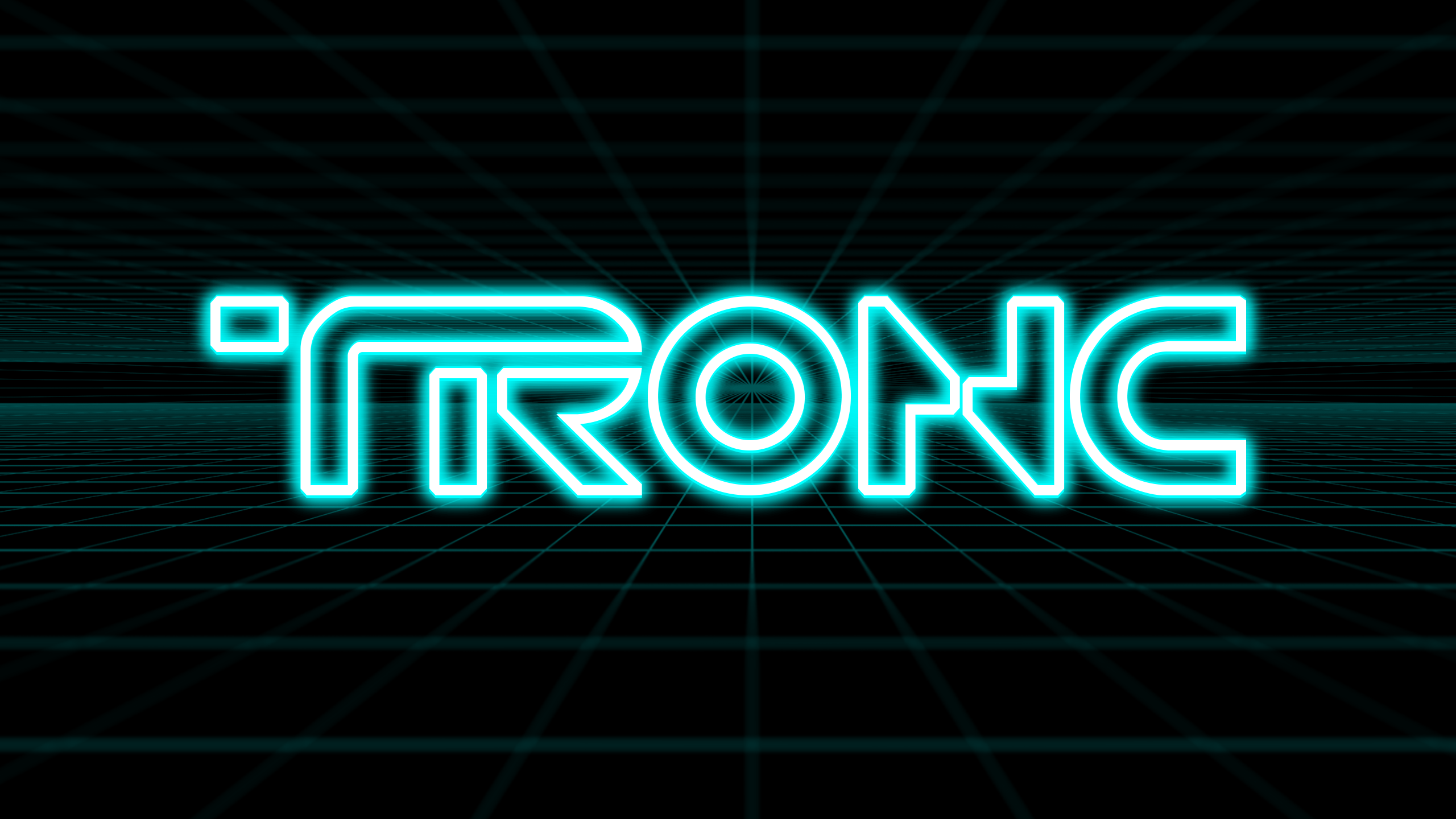 Ask not for whom the bell Troncs — it Troncs for Tronc