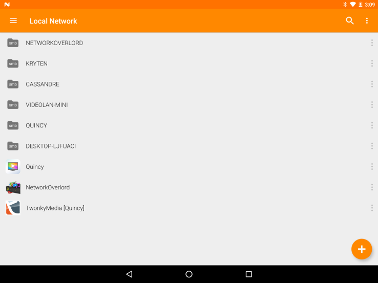 vlc_network