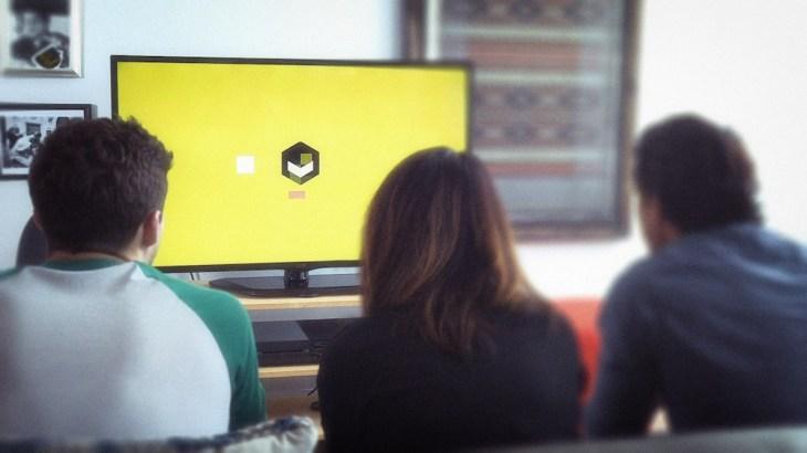 Crunchyroll-owner Ellation announces Vrv, a multi-channel, streaming