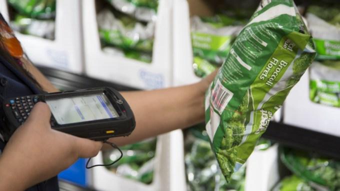 walmart-grocery-scanning