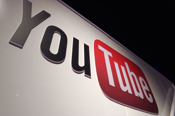 photo of YouTube is giving creators more ways to make money image