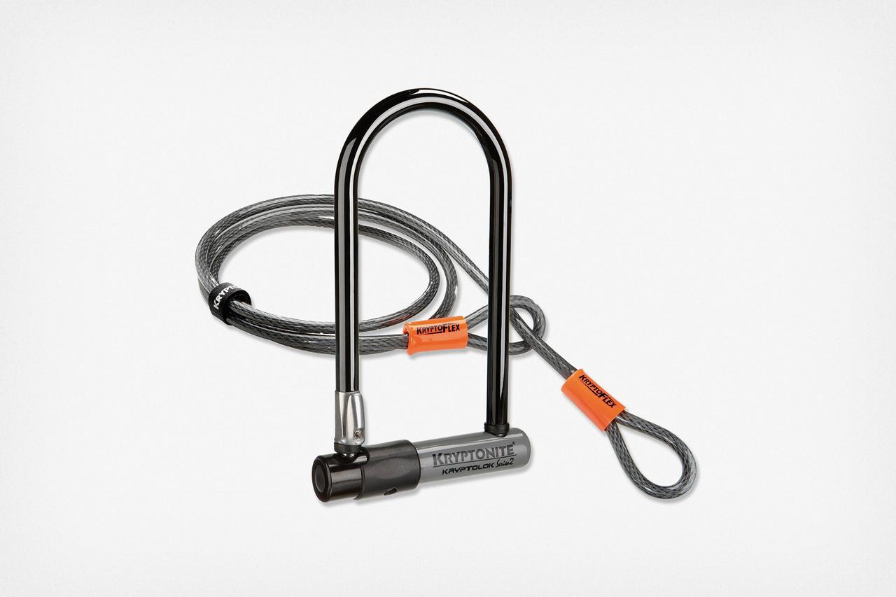 13-bike-lock-1280