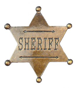 14412-Sheriff-Star-Badge-large