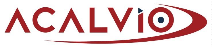 Acalvio_Logo