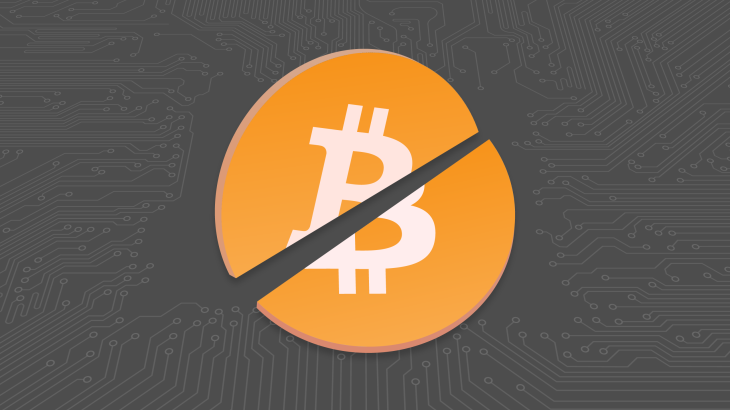 Segwit2x backers cancel plans for bitcoin hard fork techcrunch advocates for a bitcoin hard fork have now decided to cancel plans for the so called segwit2x fork the bitcoin blockchain was supposed to split into two ccuart Image collections