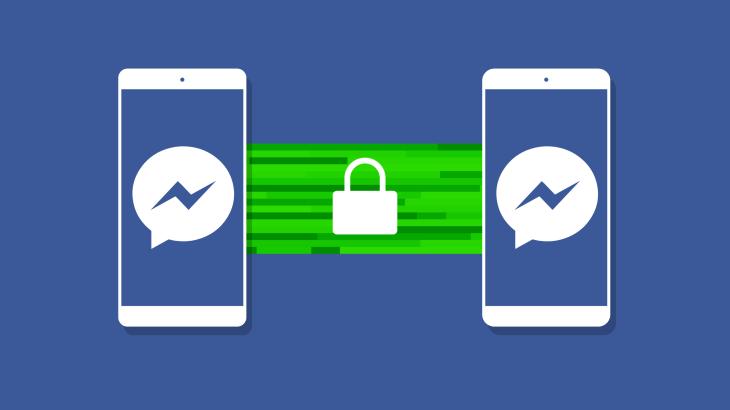 best facebook messenger version apk