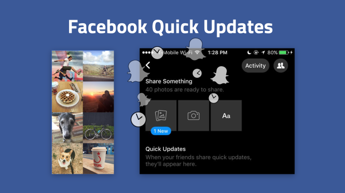 fb-quick-updates
