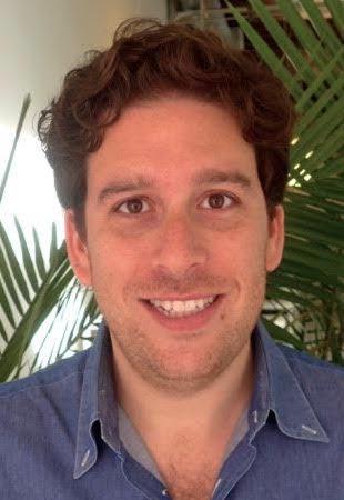 Founder Kleinman
