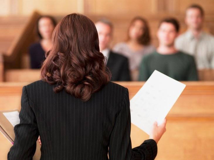 Startup Law A to Z: Regulatory Compliance | TechCrunch
