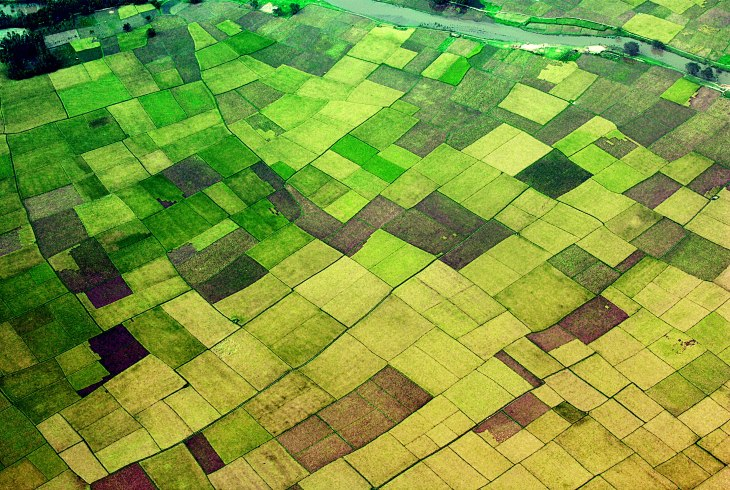 ceres imaging gets 25m to intelligently scan crops from above