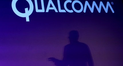 Qualcomm stock takes a sharp hit on heels of Apple and FTC