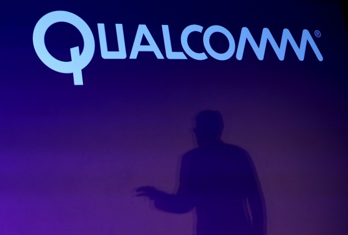 Broadcom offers to acquire Qualcomm for $70 per share | TechCrunch
