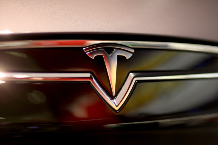 Tesla's China factory and the missed growth opportunity