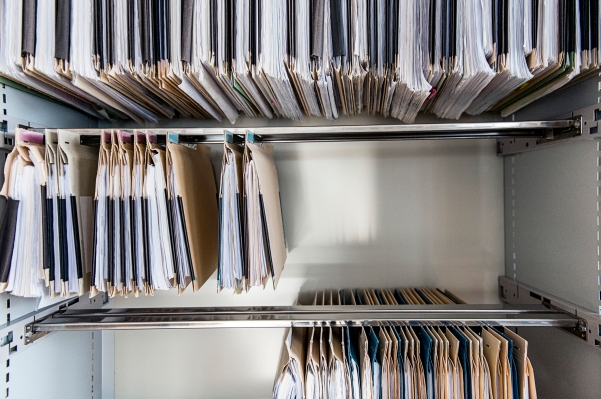 Docpack offers a simple, enterprise-friendly way to share documents