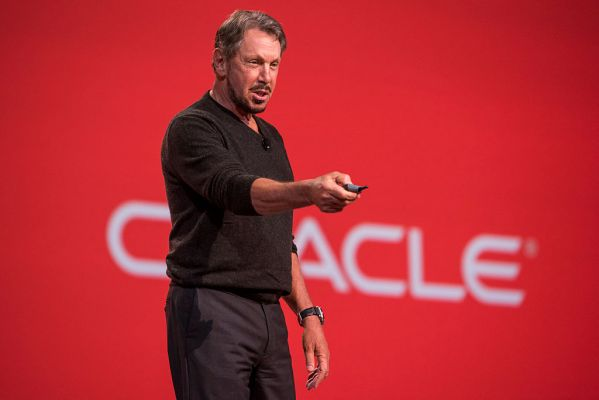 Oracle loses $10B JEDI cloud contract appeal yet again thumbnail