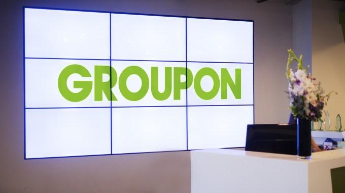 groupon-frontdesk-lrg