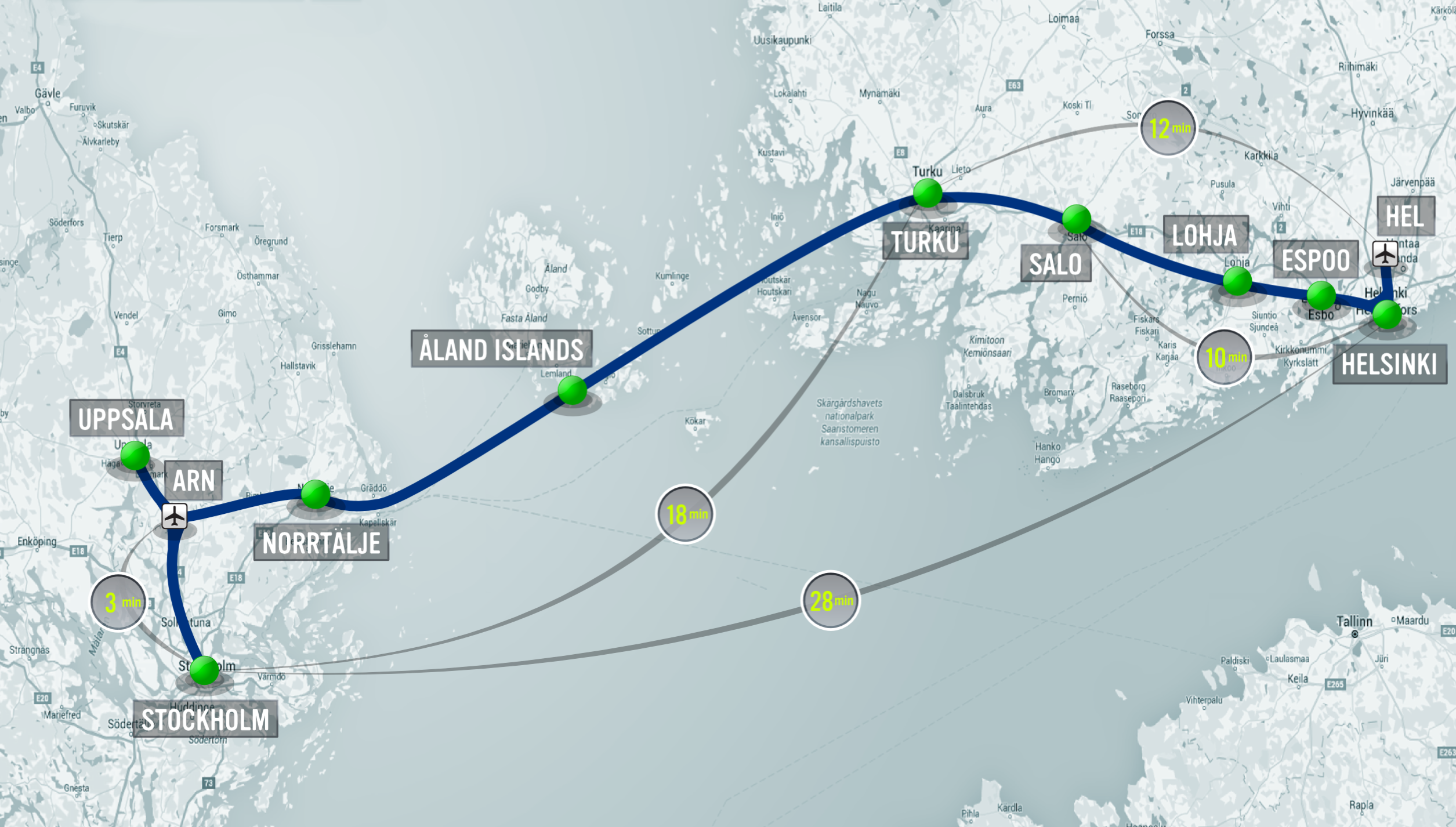 hyperloop-one-stockholm-helsinki-route