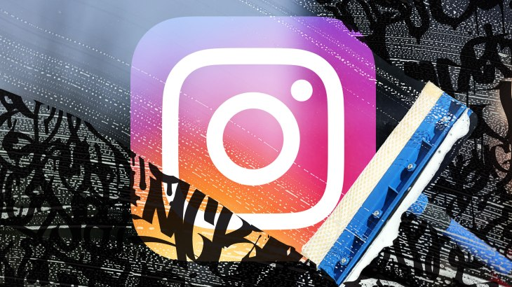 Instagram suddenly chokes off developers as Facebook chases