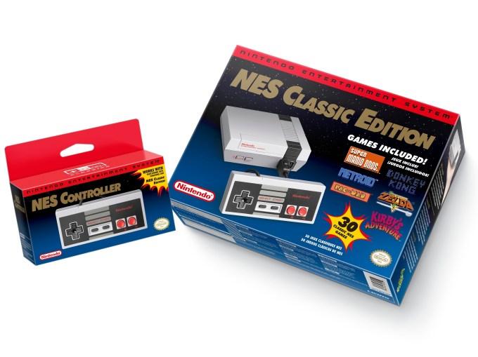 NES_Classic_2