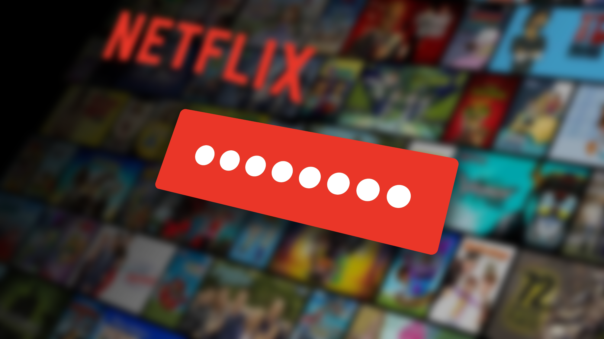 The threats and challenges for Netflix in Asia | TechCrunch