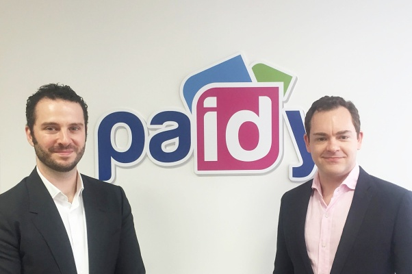 photo image Japanese startup Paidy raises $55M Series C to let people shop online without a credit card