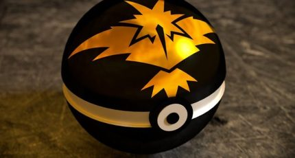 download pokemon go without play store