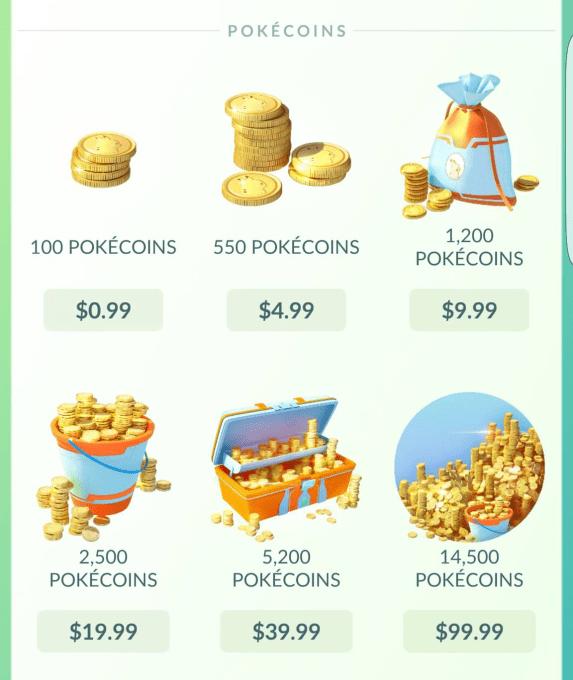 pokemon-go-pokecoins