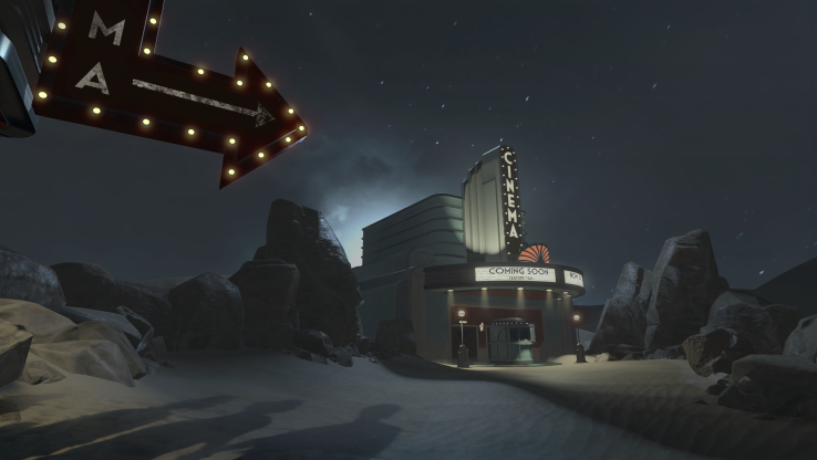 Sansar-Screenshot-Theater