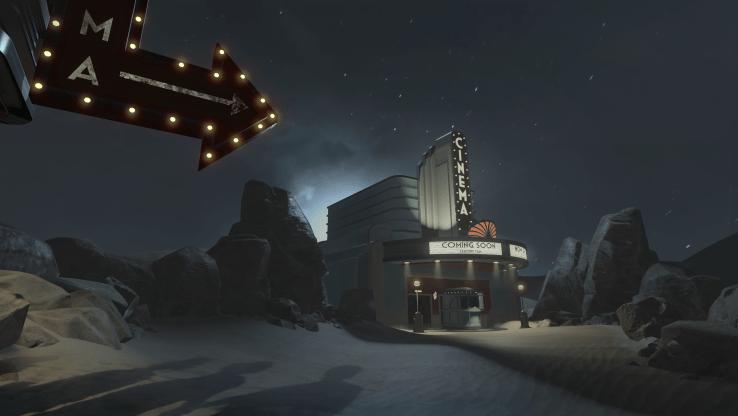 Sansar-Screenshot-Theater